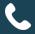 PhoneIcon01