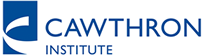 Cawthrone Institute logo