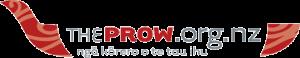 theprow-logo