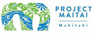 Project Mahitahi