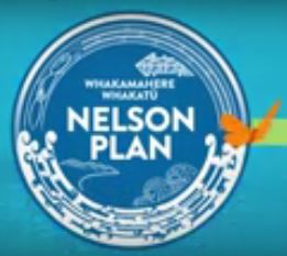 NCC Nelson Plan – Let us know how to grow